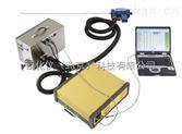 便攜式氣體分析儀 型號:BCT2-GASMET FTIR Dx4000庫號:M211236