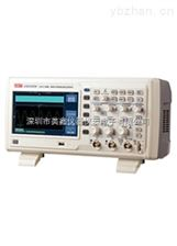 UTD2102CM优利德数字存储示波器