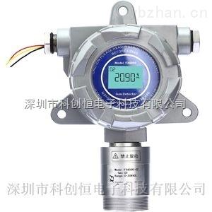 MX808-O2-I-工業氧氣檢測儀