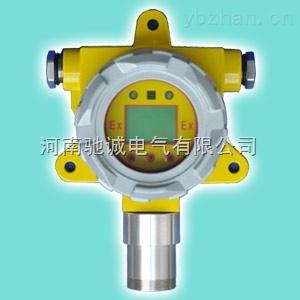 北京固定式一氧化碳探測器價格