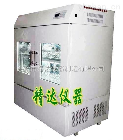 TS-1102GZ-光照恒温振荡器