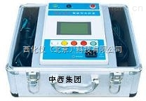 智能型兆歐表絕緣電阻測試儀 型號:LN12-ZZB-(B)(ZOB升級產品)庫號:M230271