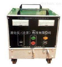 磁粉探傷儀 型號:M 135371庫號:M135371