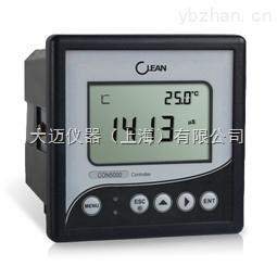 电导率/电阻率/TDS 控制器