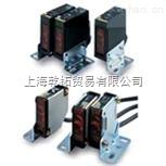 OMRON歐姆龍U型光電開關規格EE-SX674