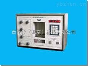 实验室盐度计   型号:SYA2-2库号:M375379