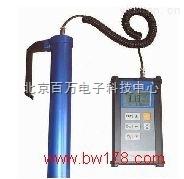 HB407-DH80CP-PC-防护级x、γ辐射仪 防护级x、γ辐射检测仪 防护级x、γ辐射测量仪