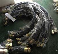 G3/4*1000防爆扰性穿线管