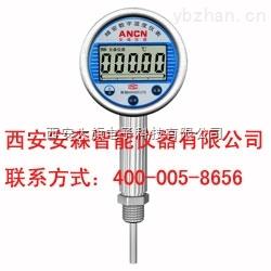 ACT-2C-西安安森ACT-2C存储式数字温度表实验室数据存储