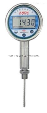 ACD-200-西安安森數顯溫度計