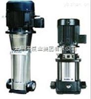 40CDL8-20CDL不锈钢多级冲压泵