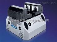 SCHUNK GmbH & Co. KG 夹具、传感器、开关