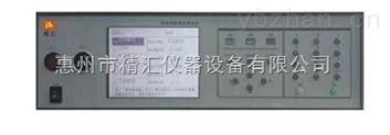 8800系列安全性能综合测试仪