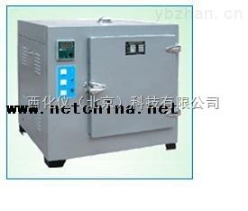 型號:YQD-6-氮氣減壓器 型號:YQD-6庫號:M379381