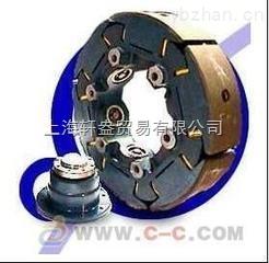 雄克SCHUNK MMSK-P 22-S-PNP感应传感器