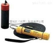 回声测深仪 日本 型号:BPL8-PS7FL库号:M377485