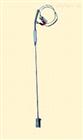 WREK-191M炉壁热电偶