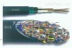 ASTP-120Ω铠装双绞屏蔽型电缆 ASTP-120Ω