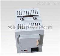 高温节能电阻炉,节能电炉功能作用