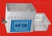 双频超声波清洗器/清洗器