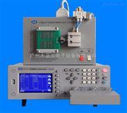 UC3259XB变压器综合测试仪