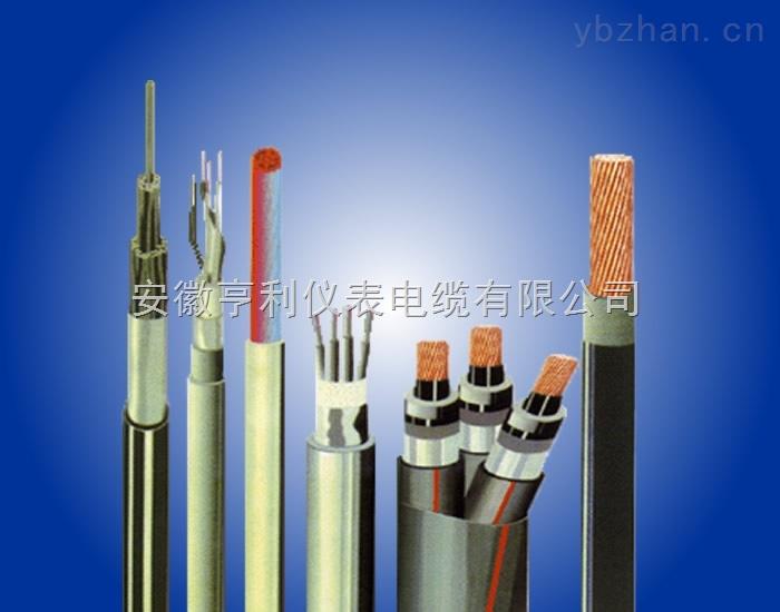 ZRC-BPFFPP2(桐昆集团)变频电缆