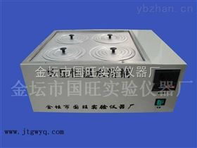 HH-S数显电热水浴锅