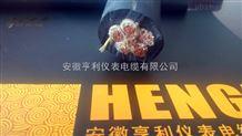 NH-KGGP2控制电缆/亨仪/防爆电机