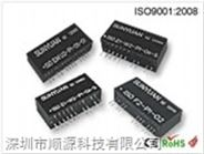回路饋電各類放大器IC