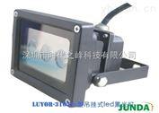 LUYOR-3103LUYOR-3103吊挂式紫外线荧光检漏灯