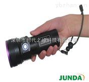 LUYOR-3260LUYOR-3260生物检材发现仪