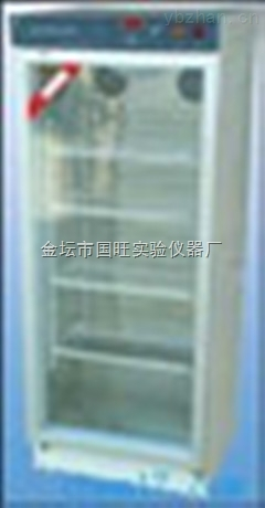 250HL-恒温生化培养箱厂家直销
