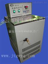 DL-1005低温冷却液循环泵*