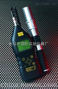 Microdust-Pro-手持式激光粉尘测定仪厂家直销报价价格