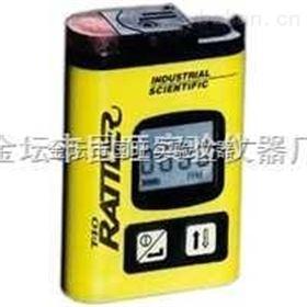 T40型一氧化碳测定仪*报价价格