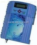 在线硬度分析仪/在线水中硬度分析仪/在线水质检测仪