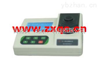硫化物测定仪 型号: CHYS-241库号:M108649