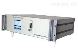 GES-H2热导分析仪(在线式)