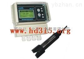 在線污泥濃度計(在線懸浮物監測儀) 型號:X98MLSS7200()庫號:M169789