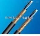 煤矿用阻燃控制电缆用途