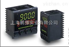FB400 温控表吧