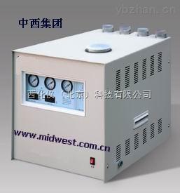 氮氫空一體機/三氣發生器/氮氫空三氣氣體發生器M119756庫號:M214813