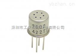 TGS2602-日本费加罗FIGARO的半导体气体传感器