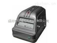 Q4-V静电电压表低价