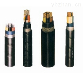 耐高温防火电缆ABHBR