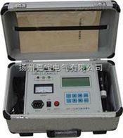 VT700係列動平衡測量儀
