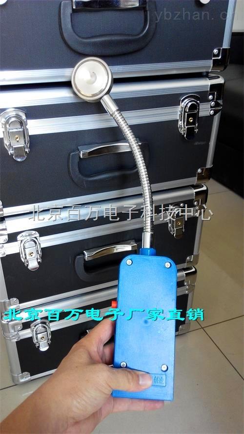 电阻焊压力检测仪 数字式电阻焊压力测试仪
