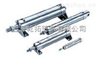 全新正品日本SMC不锈钢气缸,AC50-10G
