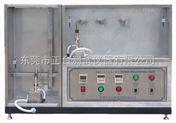 航空材料燃燒實驗機,航空材料燃燒檢測設備