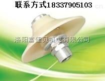 破拱装置DL15型助流气碟作用品牌供应商联系方式